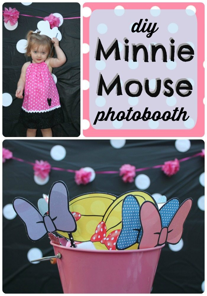 minniephoto6