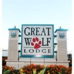 Before Your Stay at Great Wolf Lodge