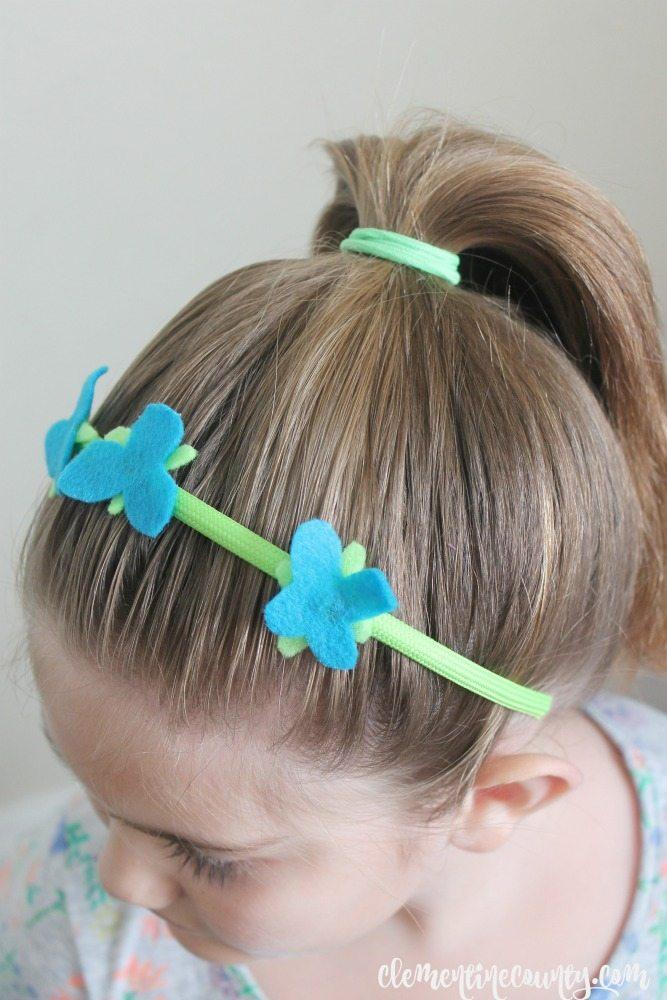 trolls-headband-2
