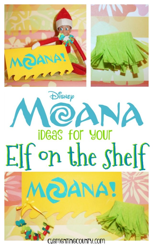 moana-elf-on-the-shelf-pin