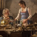 6 Best Character Changes In Beauty and the Beast