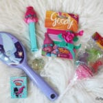 Easy Trolls Goodie Bags
