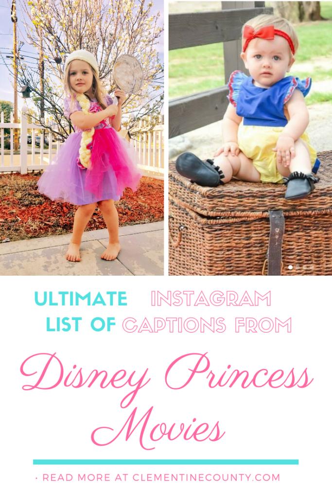 disney princess birthday all disney princesses names